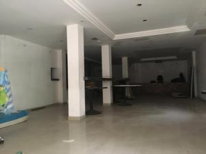 Local Comercial En Alquiler En Caracas En Mariperez - Código: 19-9933