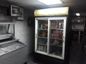 En Venta En Caracas - La Urbina Código FLEX: 19-10760 No.6