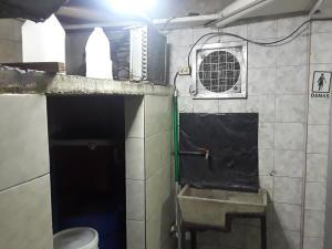 En Venta En Caracas - La Urbina Código FLEX: 19-10760 No.10