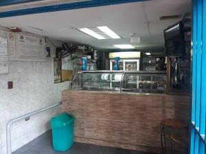 En Venta En Caracas - La Urbina Código FLEX: 19-10760 No.2