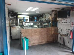 Empresa en Venta<br>Alimentos y Bebidas<br>en La Urbina