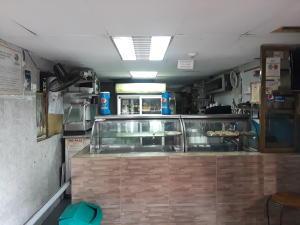 En Venta En Caracas - La Urbina Código FLEX: 19-10760 No.1