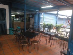 En Venta En Caracas - La Urbina Código FLEX: 19-10760 No.7
