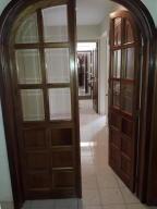 Apartamento En Venta En Caracas En La Campina - Código: 19-9955