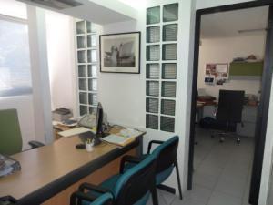 Local Comercial En Alquiler En Caracas - La Castellana Código FLEX: 19-9992 No.7