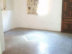 Apartamento En Alquiler En Caracas En Las Acacias - Código: 19-9990