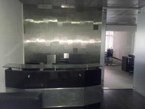 Oficina En Alquiler En Caracas En La Lagunita Country Club - Código: 19-10076
