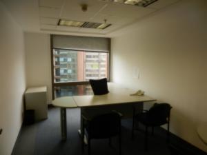 Oficina En Alquiler En Caracas - Chacao Código FLEX: 19-10047 No.6