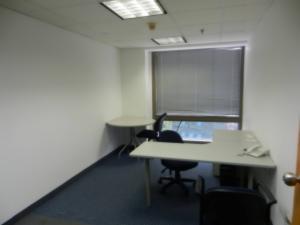Oficina En Alquiler En Caracas - Chacao Código FLEX: 19-10047 No.7