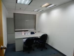 Oficina En Alquiler En Caracas - Chacao Código FLEX: 19-10047 No.8