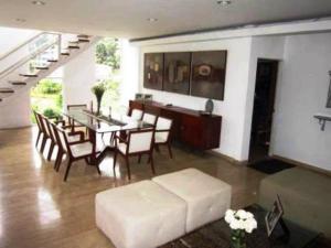 Townhouse En Venta En Caracas - Caicaguana Código FLEX: 19-10052 No.2