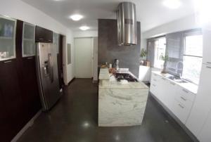 Apartamento En Venta En Caracas - Campo Alegre Código FLEX: 19-10055 No.7