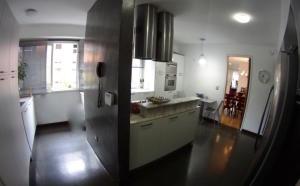 Apartamento En Venta En Caracas - Campo Alegre Código FLEX: 19-10055 No.8