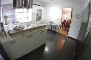 Apartamento En Venta En Caracas - Campo Alegre Código FLEX: 19-10055 No.9