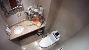 Apartamento En Venta En Caracas - Campo Alegre Código FLEX: 19-10055 No.10