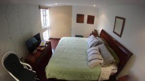 Apartamento En Venta En Caracas - Campo Alegre Código FLEX: 19-10055 No.11