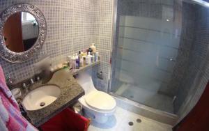 Apartamento En Venta En Caracas - Campo Alegre Código FLEX: 19-10055 No.12