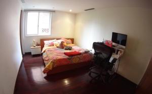 Apartamento En Venta En Caracas - Campo Alegre Código FLEX: 19-10055 No.13
