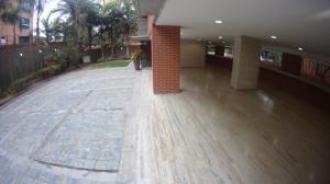 Apartamento En Venta En Caracas - Campo Alegre Código FLEX: 19-10055 No.15