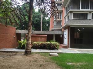 Apartamento En Venta En Caracas - Campo Alegre Código FLEX: 19-10055 No.16