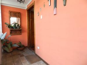 Apartamento En Venta En Caracas En La Castellana - Código: 19-10093