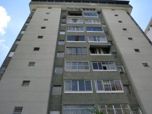 En Venta En Caracas - La Urbina Código FLEX: 19-10110 No.1