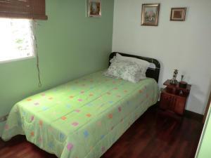 En Venta En Caracas - La Urbina Código FLEX: 19-10110 No.11