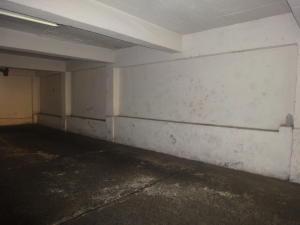 Apartamento En Venta En Caracas - Colinas de Bello Monte Código FLEX: 19-8235 No.17