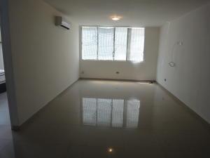 Apartamento En Venta En Caracas - Colinas de Bello Monte Código FLEX: 19-8235 No.5