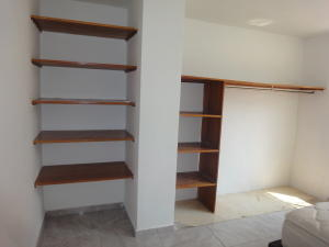 Apartamento En Venta En Caracas - Colinas de Bello Monte Código FLEX: 19-8235 No.13
