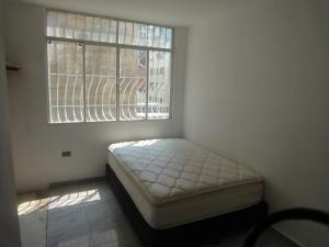 Apartamento En Venta En Caracas - Colinas de Bello Monte Código FLEX: 19-8235 No.11