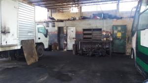 Terreno En Alquiler En Valencia En Flor Amarillo - Código: 19-10269