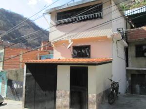 Casa en Venta en Parroquia La Vega