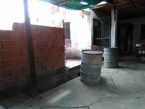 Casa En Venta En Maracay - La Cooperativa Código FLEX: 19-10203 No.8