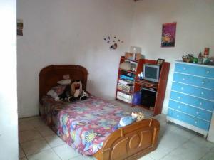 Casa En Venta En Maracay - La Cooperativa Código FLEX: 19-10203 No.2