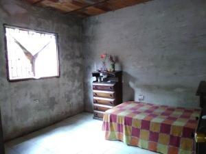 Casa En Venta En Maracay - La Cooperativa Código FLEX: 19-10203 No.3
