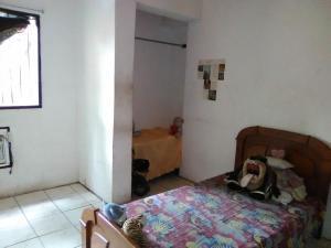 Casa En Venta En Maracay - La Cooperativa Código FLEX: 19-10203 No.4