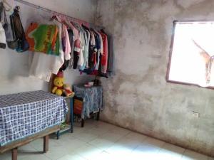Casa En Venta En Maracay - La Cooperativa Código FLEX: 19-10203 No.6