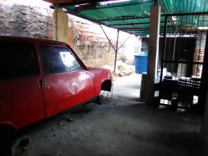 Casa En Venta En Maracay - La Cooperativa Código FLEX: 19-10203 No.7