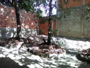Casa En Venta En Maracay - La Cooperativa Código FLEX: 19-10203 No.10
