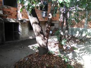 Casa En Venta En Maracay - La Cooperativa Código FLEX: 19-10203 No.11