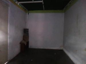 Casa En Venta En Maracay - La Cooperativa Código FLEX: 19-10203 No.14