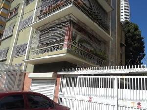 Apartamento En Venta En Caracas - La Florida Código FLEX: 19-10456 No.0