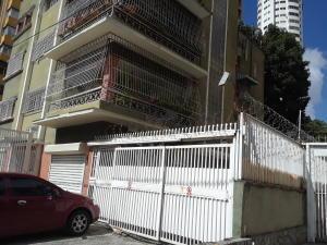 Apartamento En Venta En Caracas - La Florida Código FLEX: 19-10456 No.1
