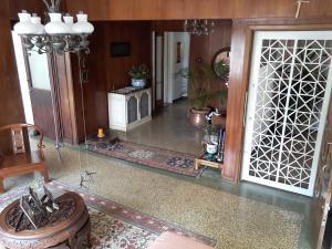 Apartamento En Venta En Caracas - La Florida Código FLEX: 19-10456 No.2