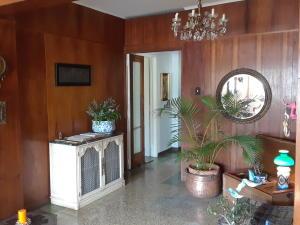 Apartamento En Venta En Caracas - La Florida Código FLEX: 19-10456 No.3