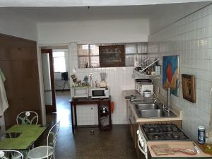 Apartamento En Venta En Caracas - La Florida Código FLEX: 19-10456 No.5