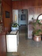 Apartamento En Venta En Caracas - La Florida Código FLEX: 19-10456 No.4