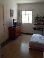 Apartamento En Venta En Caracas - La Florida Código FLEX: 19-10456 No.9