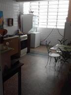 Apartamento En Venta En Caracas - La Florida Código FLEX: 19-10456 No.6